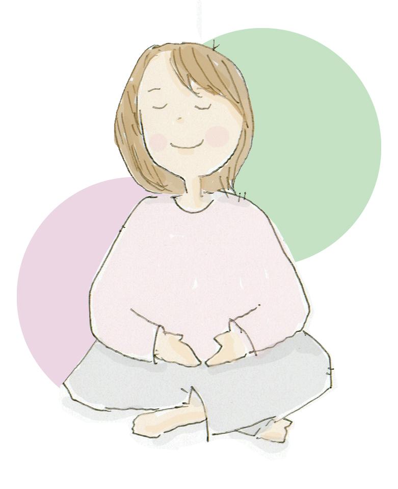 mindfulness-img